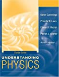 img - for Understanding Physics, Study Guide book / textbook / text book
