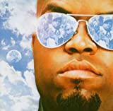 Cee-Lo Cee-Lo Green ... Is The Soul Machine