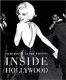 echange, troc Richard De Neut - Inside Hollywood