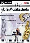 Die Musikschule