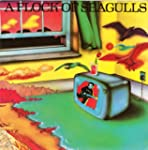 A Flock Of Seagulls (4 bonus tracks)