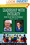 Leadership with Integrity-How to be T...