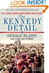 The Kennedy Detail: JFK's Secret Serv...