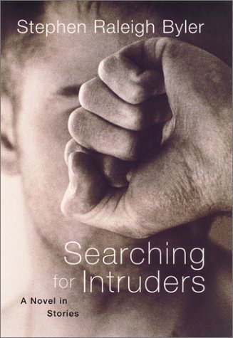 Searching for Intruders: A Novel in Stories PDF