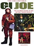 Collectible Gi Joe: An Official Guide...