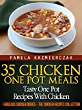 51S7b0U AqL. SL160  FREE Kindle Cookbooks – Thanksgiving Recipes, Christmas Cookies, Paleo, Coffee Recipes, Pakistani, and More!