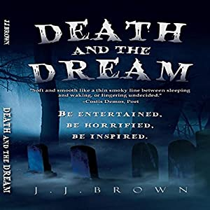 Death and the Dream Audiobook
