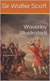 Image of Waverley (Illustrated)