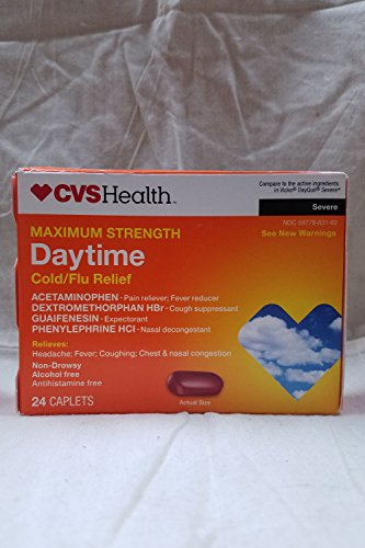 cvs-maximum-strength-severe-daytime-cold-and-flu-relief-24-caplets