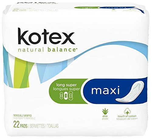 maxi-pads-long-super-unscented-by-kotex