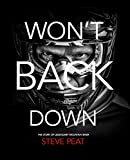 Steve Peat Won