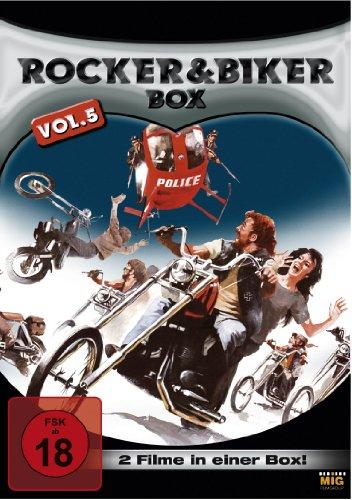 rocker-biker-box-vol-5-2-filme