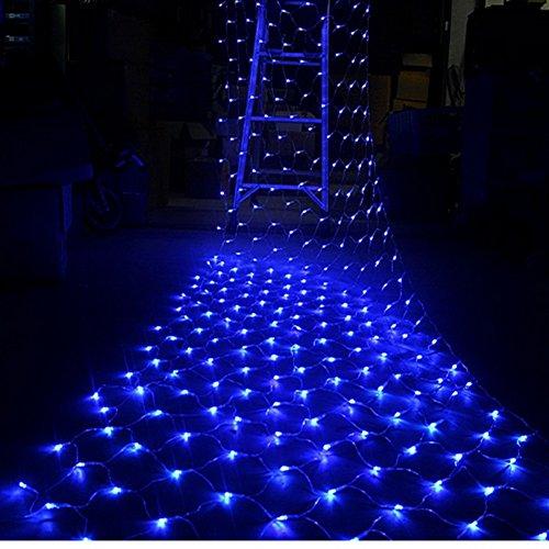 dopobo-45mx15m-led-net-guirlande-de-300-leds-feux-clignotants-de-chaine-de-lanterne-etanche-allume-p