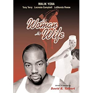 His Woman His Wife movie