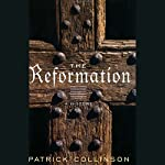 The Reformation [Modern Library Chronicles] | Patrick Collinson