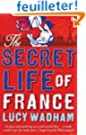 The Secret Life of France
