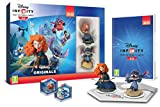 Disney Infinity 2.0 Disney Toybox Pack (PS3)