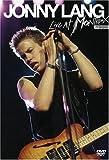 Johnny Lang: Live at Montreux 1999