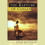Rapture of Canaan | Sheri Reynolds