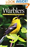 Warblers of the Great Lakes Region an...