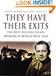 They Have Their Exits: The Best-Selli...