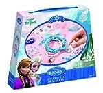 Disney Frozen / Die Eisk�nigin / Bast...
