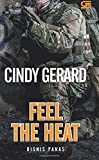 Bisnis Panas (Feel The Heat) (Indonesian Edition)