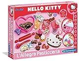 Clementoni 15892 Hello Kitty - Pastelería