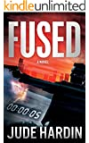 FUSED (iSEAL Book 1 and Book 2)