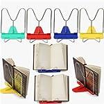 Adjustable Angle Foldable Portable Re...