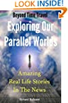 Beyond Time Travel - Exploring Our Pa...