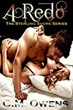 A Redo (The Sterling Shore Series #6) (English Edition)