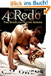 A Redo (The Sterling Shore Series #6)...