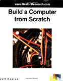 img - for Build a Computer from Scratch book / textbook / text book