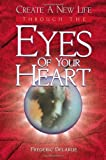 img - for Eyes of Your Heart book / textbook / text book