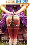 Twenty-Nine and a Half Reasons (Rose...