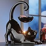 Yankee Candle HALLOWEEN CAT MELT caldo