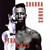 Shabba Ranks X-tra naked (1992)