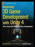 Beginning 3D Game