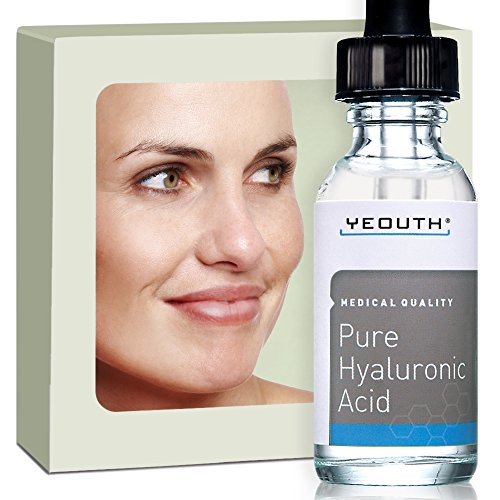 hyaluronic-acid-serum-for-face-100-pure-medical-quality-clinical-strength-formula-holds-1000-times-i
