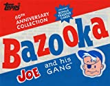 img - for Bazooka Joe and His Gang (Topps) book / textbook / text book
