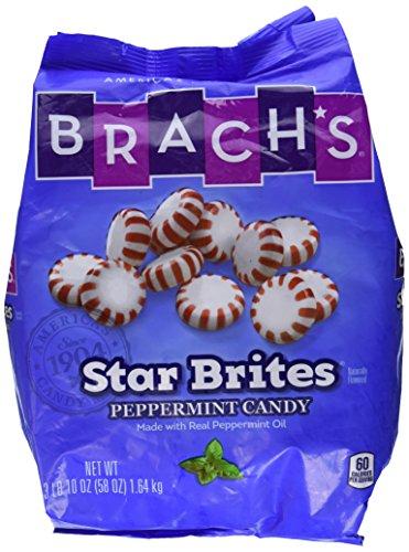 brachs-star-brites-peppermint-candy-individually-wrapped-58-oz-bag-827132-dmi-ea