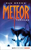 img - for Meteor (German Edition) book / textbook / text book