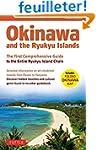 Okinawa and the Ryukyu Islands: The F...
