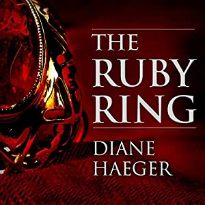 The Ruby Ring Audiobook