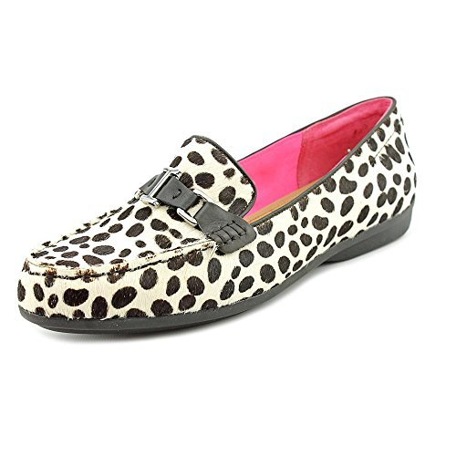 mocasines-mizrahi-cadye-de-mujer-para-senderismo-zapatos-isaac-color-blanco-talla-36-2-3