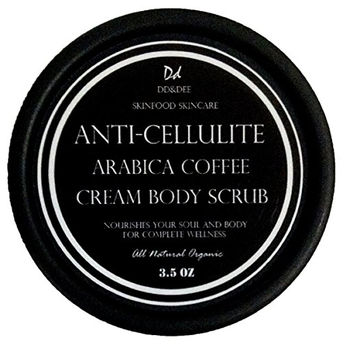 the-best-arabica-coffee-scrub-cream-anti-cellulite-with-caffeine-great-for-dry-rough-and-sensitive-s
