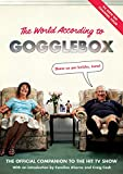 The World According to Gogglebox
