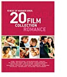 51S7wdCKa0L. SL160  Best of Warner Bros. 20 Film Collection: Musicals   DVD Review