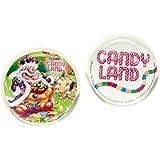 Candy Land Bounce Ball (4)